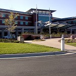 Emory Hospital Johns Creek