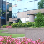 Ciba Vision Johns Creek Technology Park