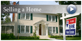 Sell a Johns Creek Home
