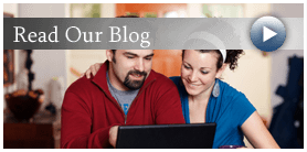 Johns Creek Real Estate Blog