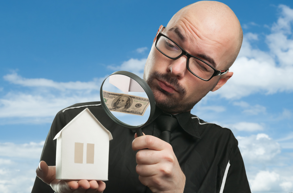 home security mistakes