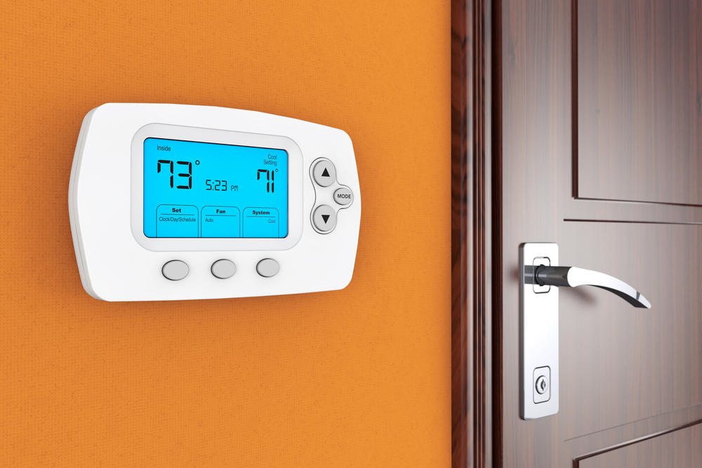Save on Summer Cooling Costs