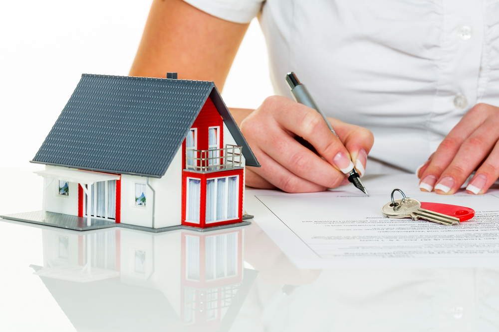 Home-Buying Trends