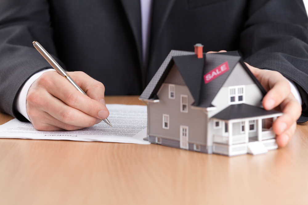 why home appraisal matters